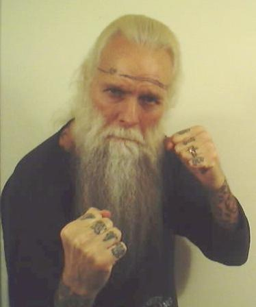 jimmyvaliant3.jpg