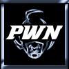 pwnsm.jpg
